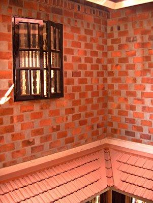 Orange price in bangalore dating